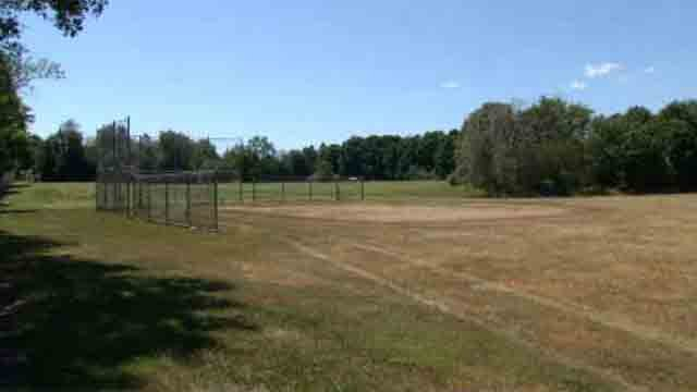 Solar panel project causes arguments in Southington (WFSB)