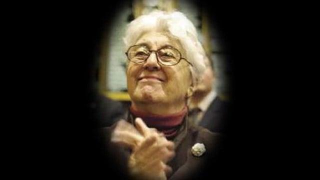 Julie Wasserman. (CT House Republicans photo)