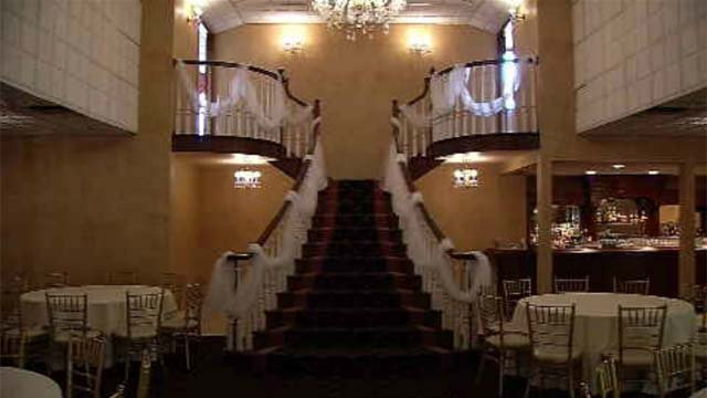 "Villa Bianca contest offers ""dream life"" (WFSB)"