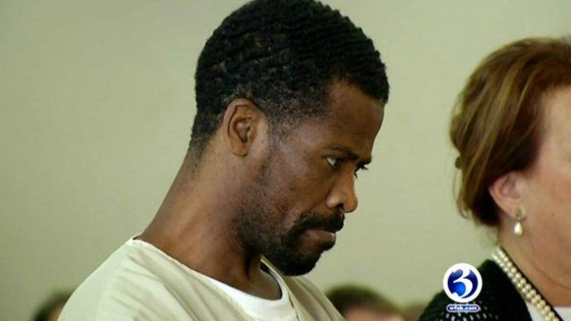 Jean Jacques during a previous court appearance. (WFSB file photo)