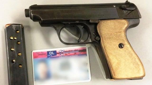 (TSA photo)