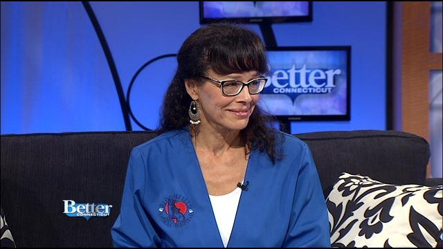 Dr. Andrea Dennis