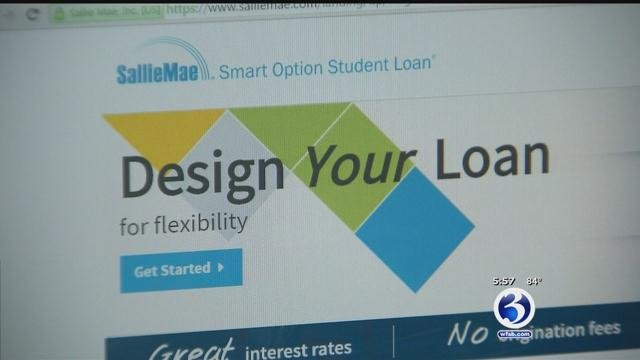 Online trivia game helps raise to pay off student loans (WFSB)