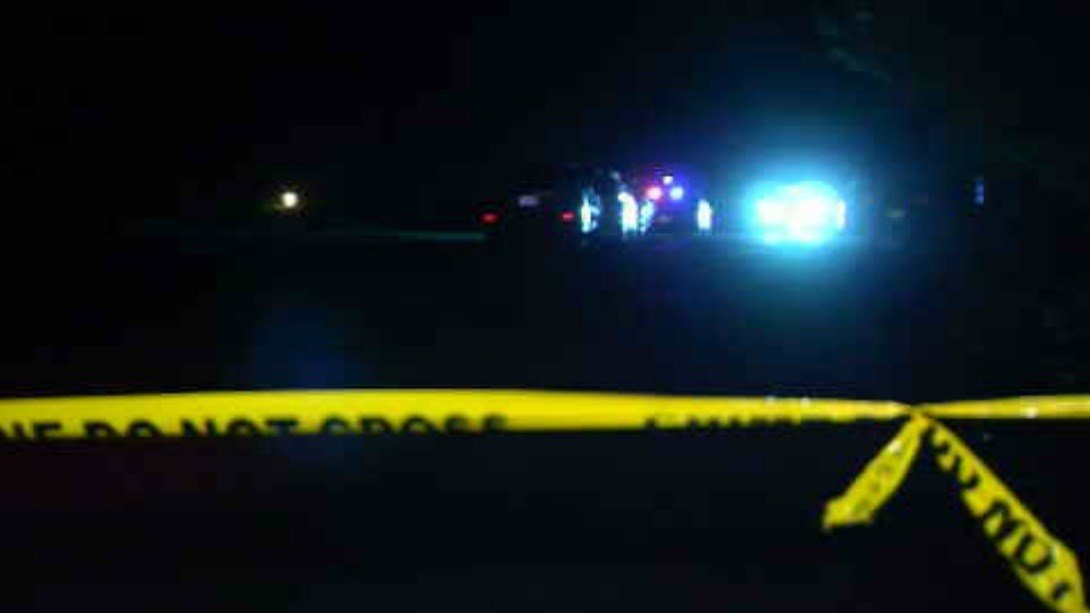 One dead, two injured in North Canaan shooting (WFSB)