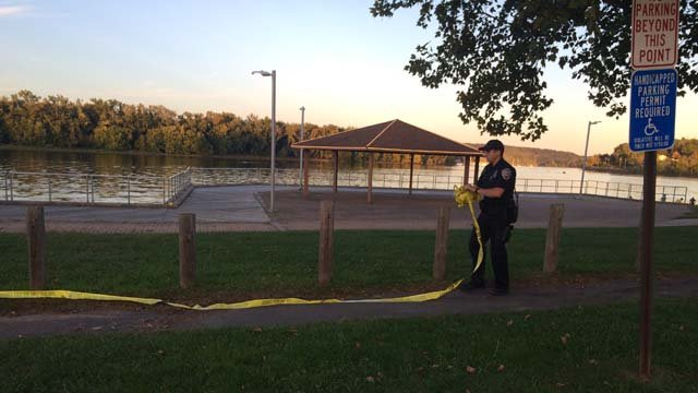 Body found in Connecticut River in Middletown (WFSB)