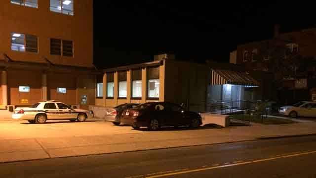 Hartford police say two children were taken from DCF custody (WFSB)