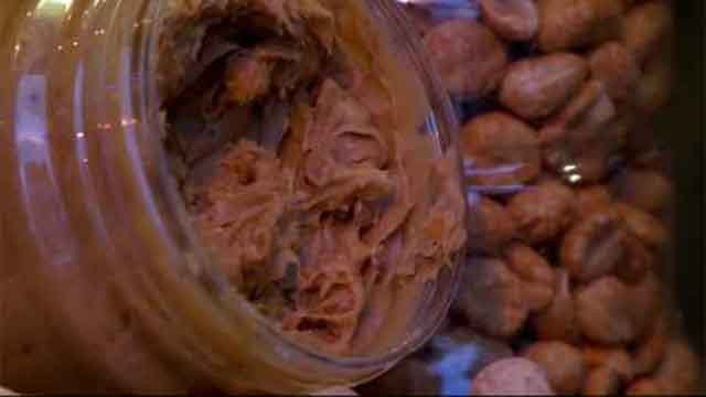 New treatment could alleviate peanut allergy (WFSB)