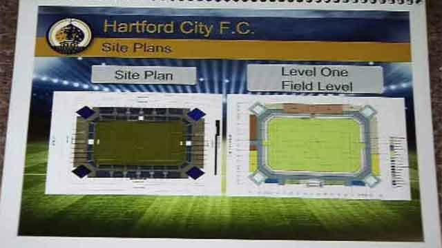 Concerns raised over Dillon Stadium deal (WFSB)
