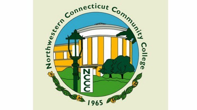 New president named at Northwestern Connecticut Community College. (NCCC website)
