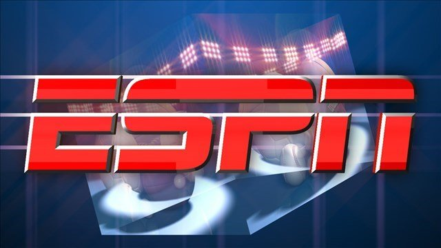 Chris Mortensen will be off the air at ESPN as he receives treatment for throat cancer. (MGN photo)