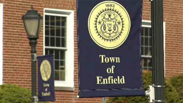 Enfield voters to decide on $90 million in tax increases (WFSB)