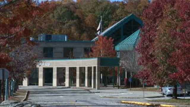 Possible case of harassment at East Lyme school being investigated (WFSB)