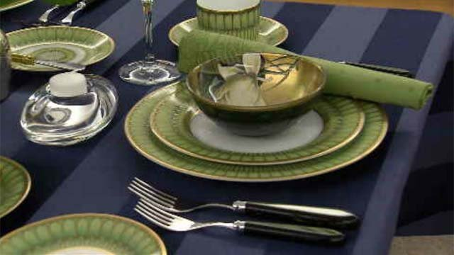 Set to Celebrate event held this weekend (WFSB)