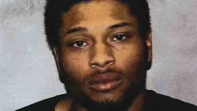 Stephen Maurice Gary (West Haven police)