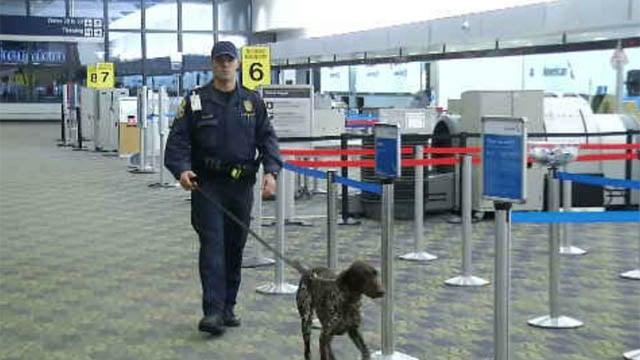 U.S. officials issue worldwide travel alert (WFSB)