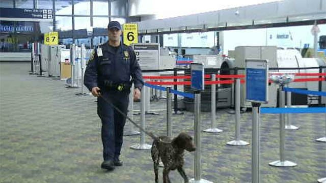 U.S. officials issue worldwide travel alert (WFSB)
