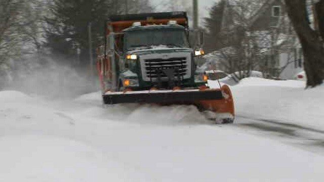 Naming winter storms is a WFSB tradition that dates back to 1971, and the days of the Travelers Weather Service. (WFSB)