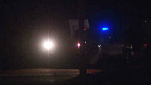 'Hunting-related shooting' under investigation in Colchester (WFSB)