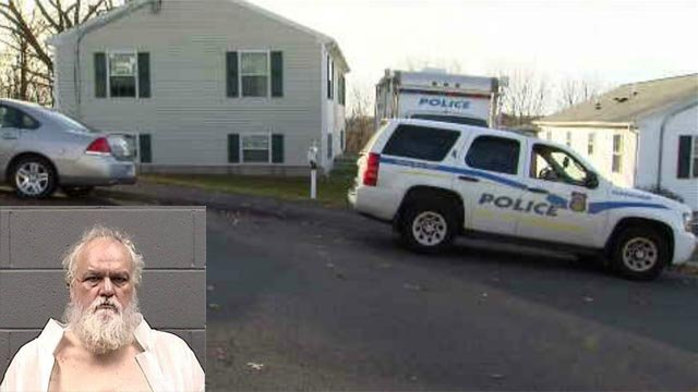 Waterbury man accused of killing landlord set to appear in court (WFSB)