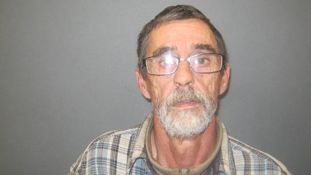 Steven Bonin (Plainfield Police)