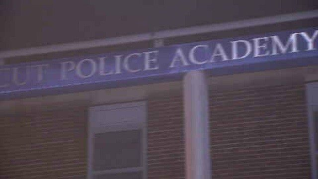 Police continue to train for active shooter situations (WFSB)
