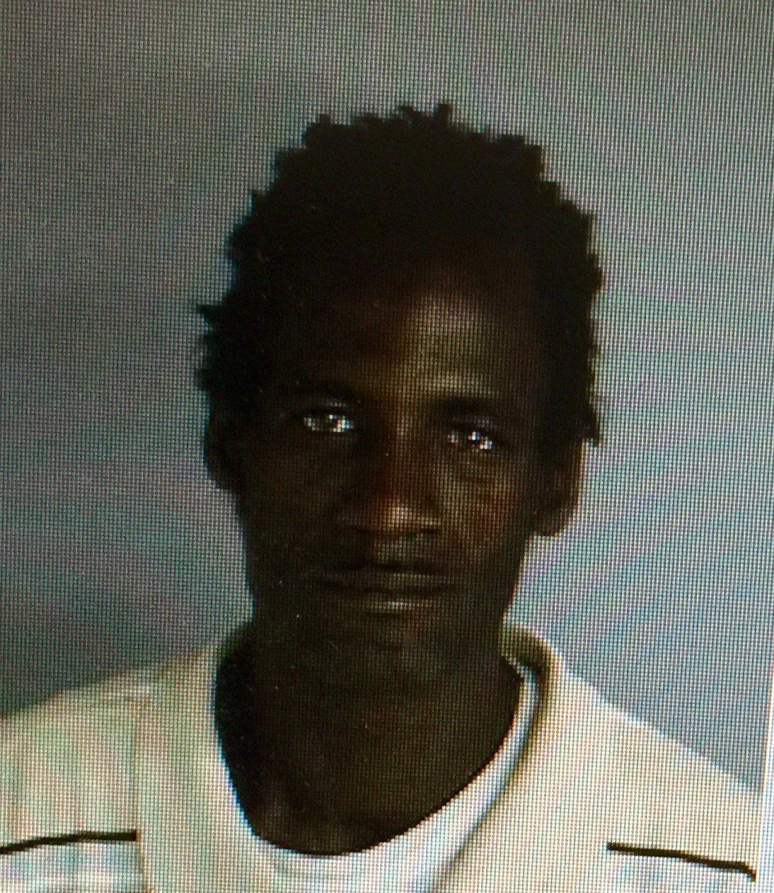 James Blakley was charged with possessing crack cocaine in Danielson on Tuesday, according to CT State Police. (WFSB)