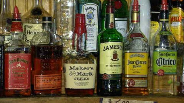 Best way to prevent a hangover is to prepare you body (WFSB)