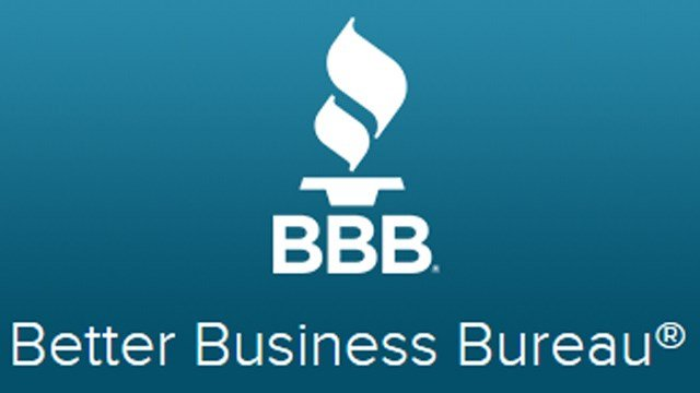 "The Connecticut Better Business Bureau warned state residents to be aware of ""utility-related imposter fraud."" (BBB photo)"