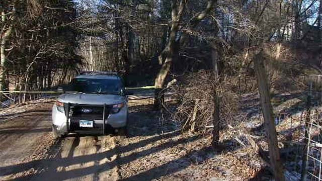 Deaths of two people in North Canaan under investigation (WFSB)