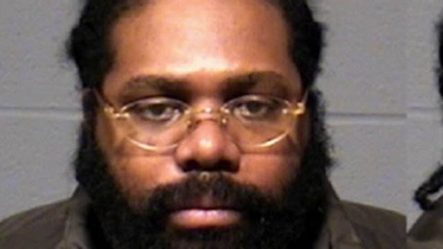 Hartford Police have located and arrested Shadeed Islam, wanted for a homicide back in 2013. (Hartford Police)