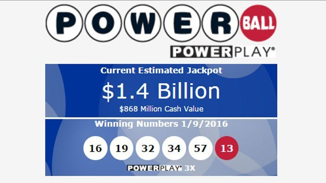 (powerball.com photo)