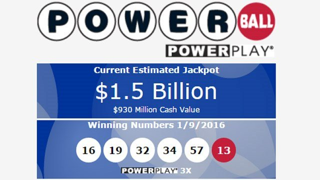 (Powerball.com photo)