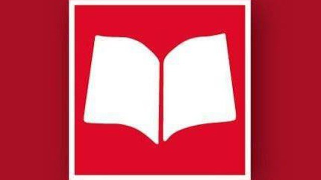 (Scholastic Facebook photo)