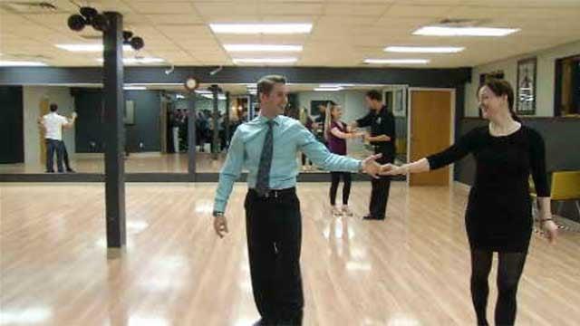 Glastonbury dance teacher is facing deportation (WFSB)