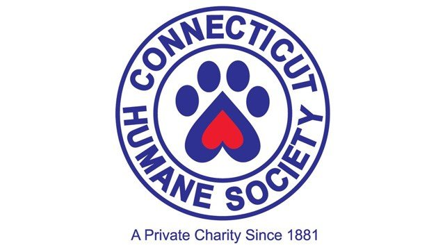 The CT Humane Society marks Founder's Day.  (CT Humane Society)