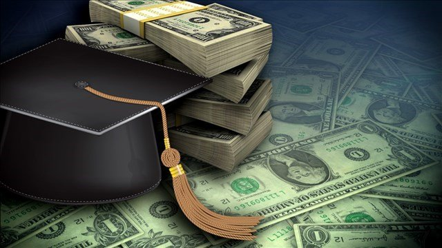 Six CT colleges make list of schools that 'pay you back' (MGN Online)