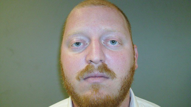 Jonathan Rosa-Whitlock. (State police photo)