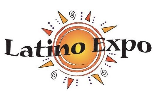 The 16th Annual Latino Expo will be back in Hartford in March. (Latino Expo)
