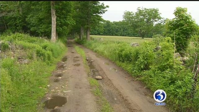 Video: Farm owner concerned with comments made by gubernatorial candidate